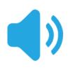 s-speaker