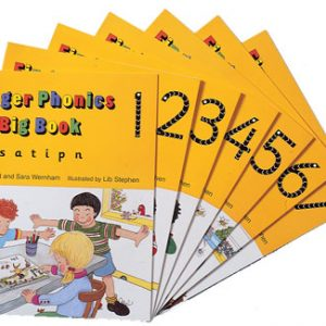 Finger-Phonics-Big-Books-1-7-LR-RGB