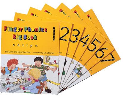 Finger-Phonics-Big-Books-1-7-LR-RGB