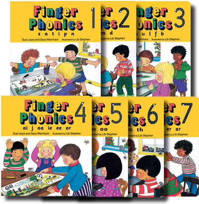 Finger-Phonics-books-1-7-LR-RGB
