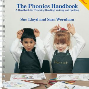JL073-The-Phonics-Handbook-LR-RGB