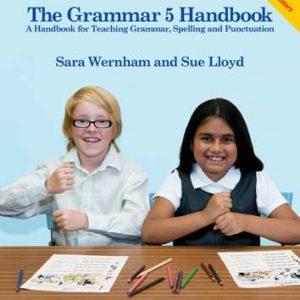 JL089-The-Grammar-5-Handbook-LR-RGB