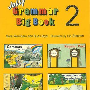 JL092-Grammar-Big-Book-2-LR-RGB