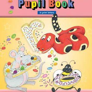 JL097-Grammar-3-Pupil-Book-Print-LR-RGB