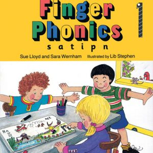 JL243-Finger-Phonics-Book-1-LR-RGB