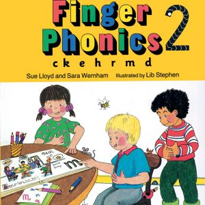 JL251-Finger-Phonics-Book-2-LR-RGB