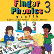 JL26X-Finger-Phonics-Book-3-LR-RGB