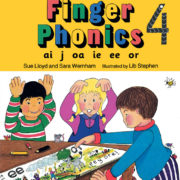 JL278-Finger-Phonics-Book-4-LR-RGB