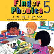 JL286-Finger-Phonics-Book-5-LR-RGB