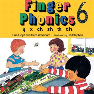 JL294-Finger-Phonics-Book-6-LR-RGB