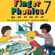 JL308-Finger-Phonics-Book-7-LR-RGB
