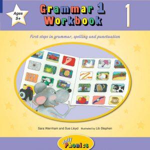 JL577-Grammar-1-Workbook-1-LR-RGB