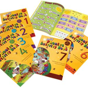 JL608-Activity-Books-1-7-Set-LR-RGB