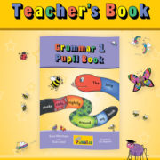 JL639-Grammar-1-Teacher's-Book-LR-RGB