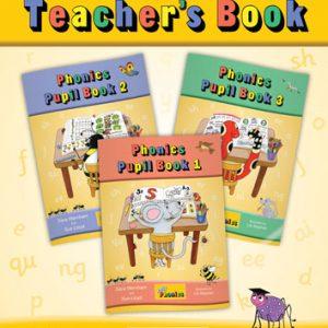 JL667-Phonics-Teacher's-Book-LR-RGB