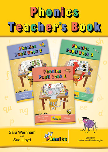 JL667-Phonics-Teacher's-Book-LR-RGB