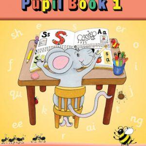 JL675-Jolly-Phonics-Pupil-Book-1-Colour-in-precursive-LR-RGB