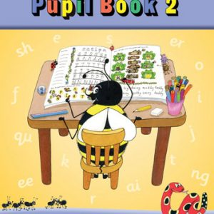 JL683-Jolly-Phonics-Pupil-Book-2-Colour-in-precursive-LR-RGB