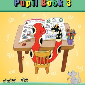 JL691-Jolly-Phonics-Pupil-Book-3-Colour-in-precursive-LR-RGB