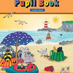 JL763-Grammar-4-Pupil-Book-Print-LR-RGB