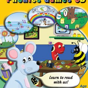 JL822-Jolly-Phonics-Games-CD-single-user-LR-RGB