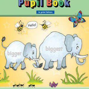 JL929-Grammar-2-Pupil-Book-Print-LR-RGB
