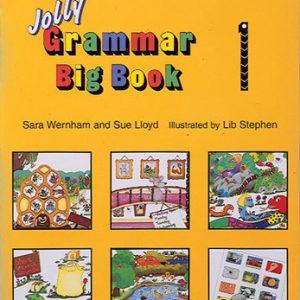 JL979-Grammar-Big-Book-1-LR-RGB