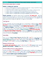 Assessment Guidance Spelling Reading