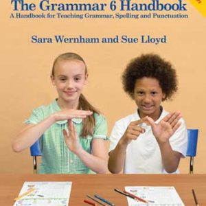 JL720-The-Grammar-6-Handbook-LR-RGB