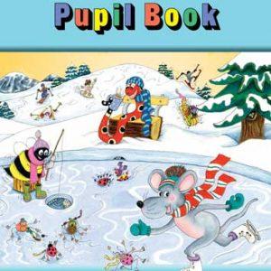 JL828-Grammar-5-Pupil-Book-LR-RGB