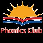 Phonics Club